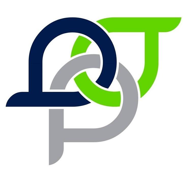 Buckberger Baerg & Partners LLP Logo
