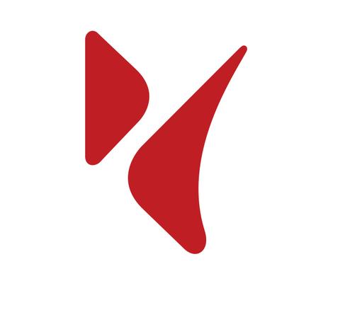 Kindrachuk Agrey Architecture Logo