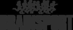 Brainsport Logo