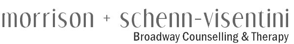 Broadway Counselling & Therapy Logo
