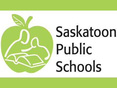 Ecole Victoria School Logo