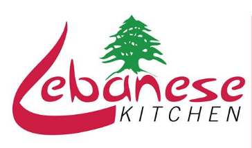NEW ON BROADWAY: LEBANESE KITCHEN