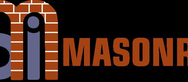 Saskatchewan Masonry Institute Logo