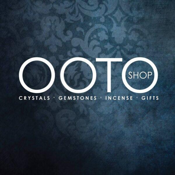OOTO Shop Logo