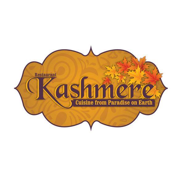 Kashmere Restaurant Logo