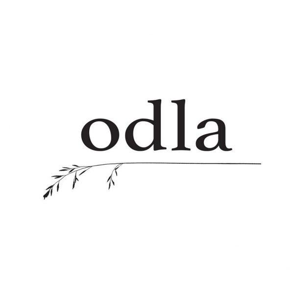 Odla Logo