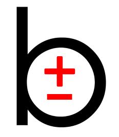 BikTrix Logo