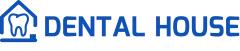 Dental House Logo